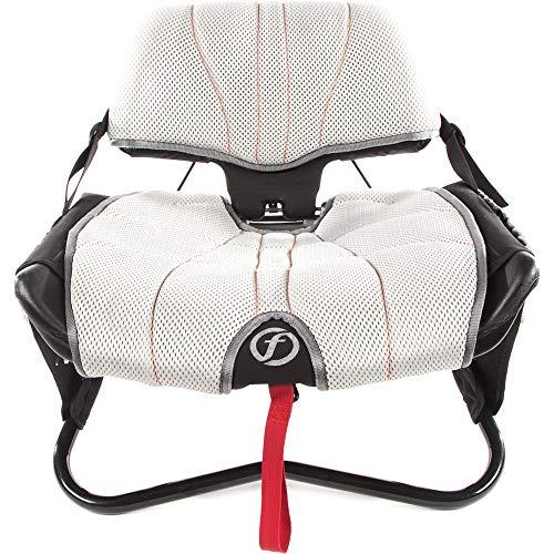 Tan libre Gravity asiento para Kayaks