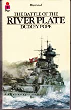 The Battle of the River Plate (British Battles) (British battles series)