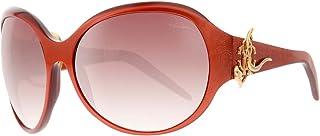 0bb4f274e9 Amazon.es: Roberto Cavalli - Gafas de sol / Gafas y accesorios: Ropa