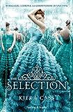 The Selection (versione italiana)