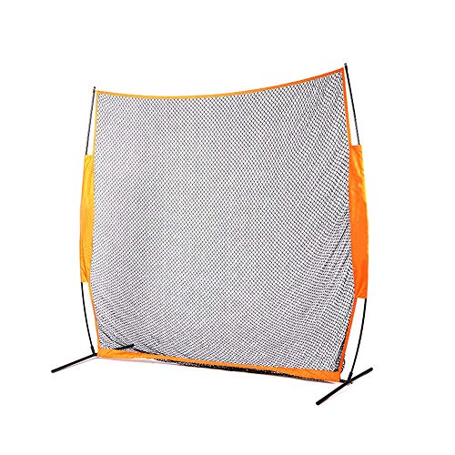 Great Price! Durable Outdoor Sports Golf Accessories Golf Leisure Practice Net Outdoor Sports Golf A...