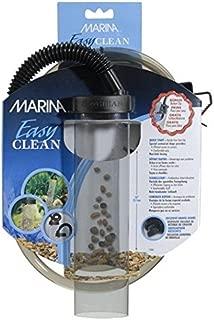 Mejor Marina Easy Clean de 2020 - Mejor valorados y revisados