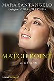 Match Point (Italian Edition)