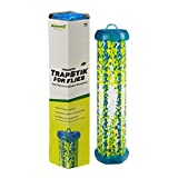 RESCUE TSF 77940 Non-Toxic Trapstik for Flies, 1 Pack