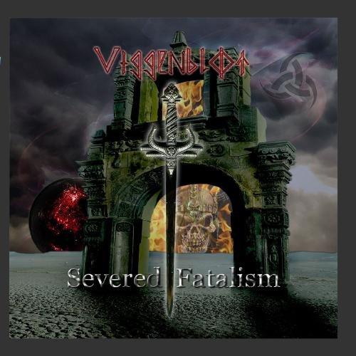 Severed Fatalism - EP