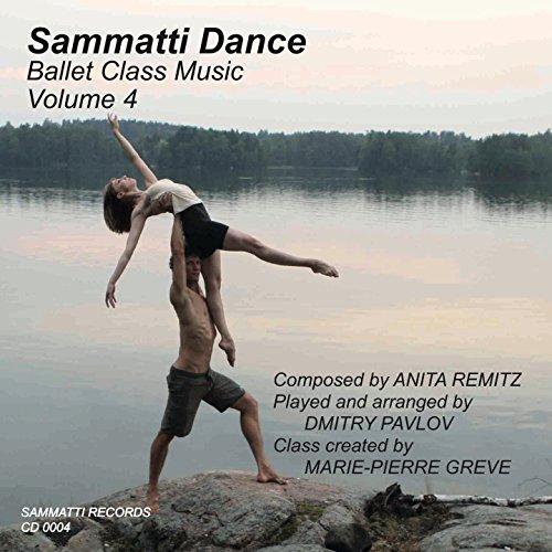 Fondu 2 (feat. Dmitry Pavlov) [Tango]