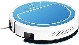 Amazon.es: bateria robot aspirador solac