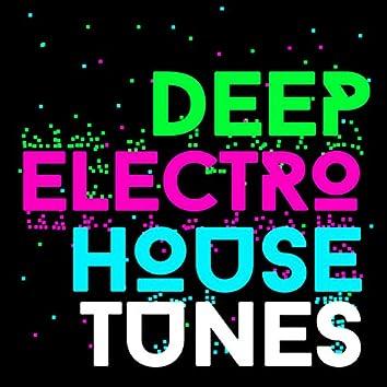 Deep Electro House Tunes