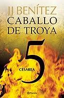 Caballo De Troya (Caballo De Troya / Trojan Horse)