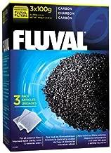 fluval filter parts 405