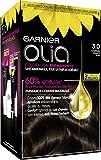 Garnier - Olia - Coloration Permanente à l'Huile Sans...