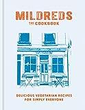 Mildreds: The Vegetarian Cookbook (English Edition)...