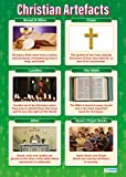 Christian Artefacts |Religious E...