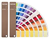 Pantone FHI Color Guide 2310Colores Carta y Muestra de Colores – Carta de Colores y Muestra de Colores