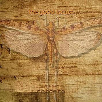 The Good Locust