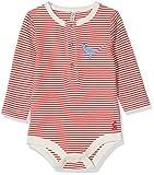 Joules Baby Boys' Bodysuits