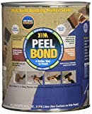 XIM Peel Bond 152164 XIM Qt Peel Bonding Primer' Clear'
