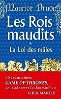La Loi Des Males (Rois Maudits)