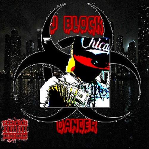 J Block