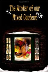 The Winter Of Our Mixed Content Paperback