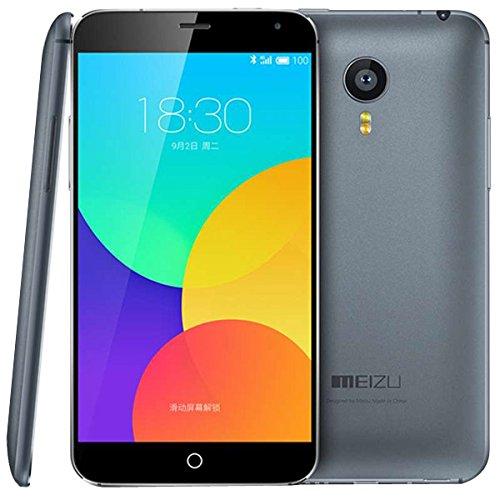 Cheap -Meizu MX4 Unlocked 5 36 inch 4G Flyme 4 0 Smart Phone