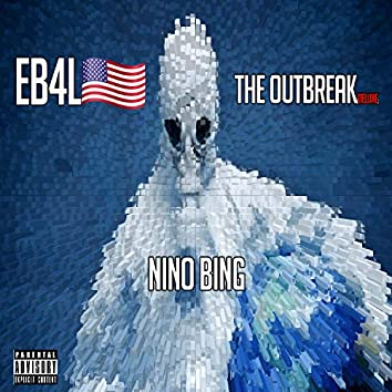 The Outbreak (Deluxe)
