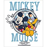 Unbekannt Camelot Disney Mickey Mouse Panel – CAM320 100%