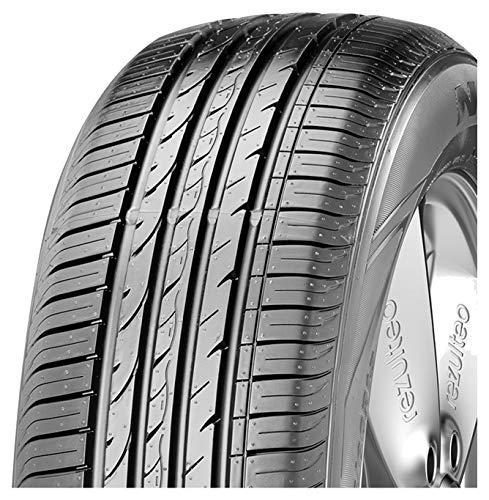 Nexen N'blue HD Plus 175/65R14 - Neumáticos de verano