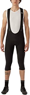 giro thermal 3 4 cycling bib tights