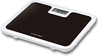 MS7301 Automatic Step-On Digital Scale, Low Profile Wide Platform, 550 lb capacity