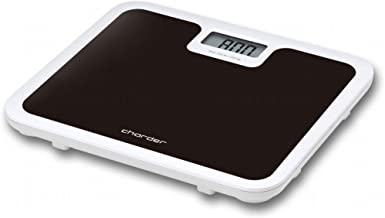Best the modern scoop health scale Reviews