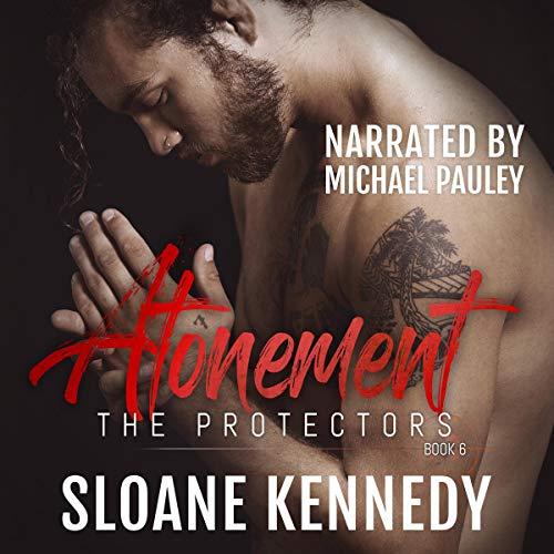 Atonement cover art