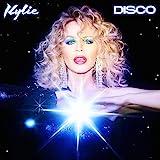 Kylie Minogue - Disco (Lp) [Vinilo]