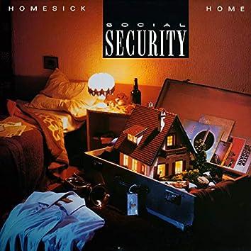 Homesick - Home