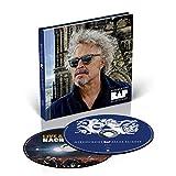 Niedeckens Bap: Alles Fliesst (Ltd. Hardcover Buch) (Audio CD (Live))