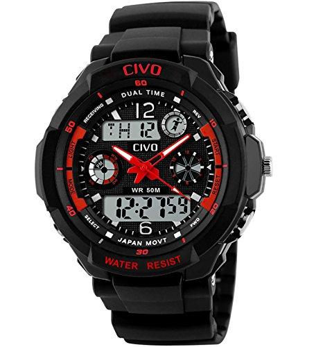 CIVO new0931-red