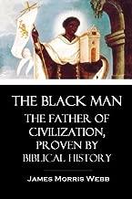 black civilization book