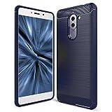 Cover Case Handy Schutzhülle für Huawei Honor 6X / Mate 9