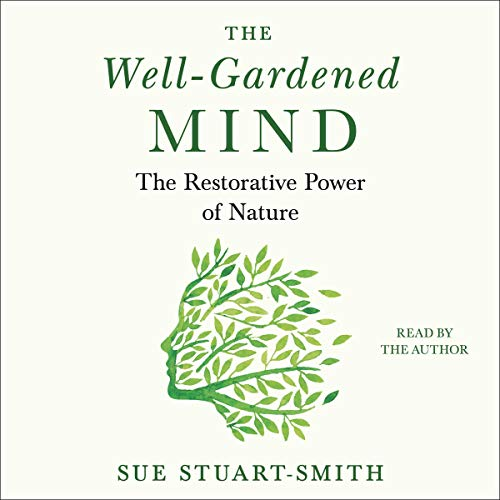 The Well-Gardened Mind cover art
