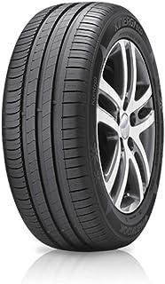 Suchergebnis Auf Für Goodtires Reifen Reifen Felgen Auto Motorrad