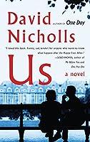 Us: A Novel