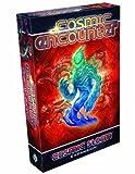 Cosmic Encounter: Cosmic Junta Tormenta Expansión...
