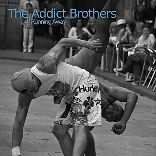 The Addict Brothers