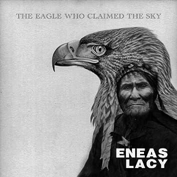 The Eagle Who Claimed the Sky