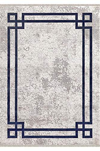 Mérinos Ensemble Mimic - 520 Ressorts + 2 cm viscoélastique Sommier Ferme 120x190