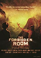 Forbidden Room [DVD]