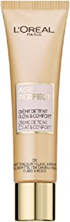 LOreal Paris Age Perfect Bb Cream Antiedad Tono 1 Light