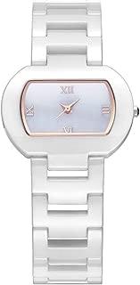 Women Simple Casual Wristwatch Fashion Popular Ladies Cute Quartz Watch for