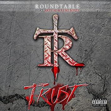 Trust (feat. Aktual & Luke Jones)