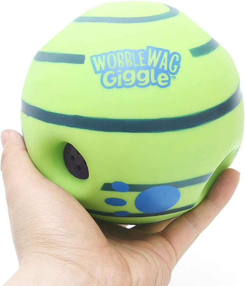 No Brand Pet NEW Toys Squeaky for Balls Vinyl and Inexpensive Cats Dogs